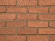 Ibstock Arden Red Brick A4980A